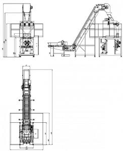 АДНВ-39-ТП