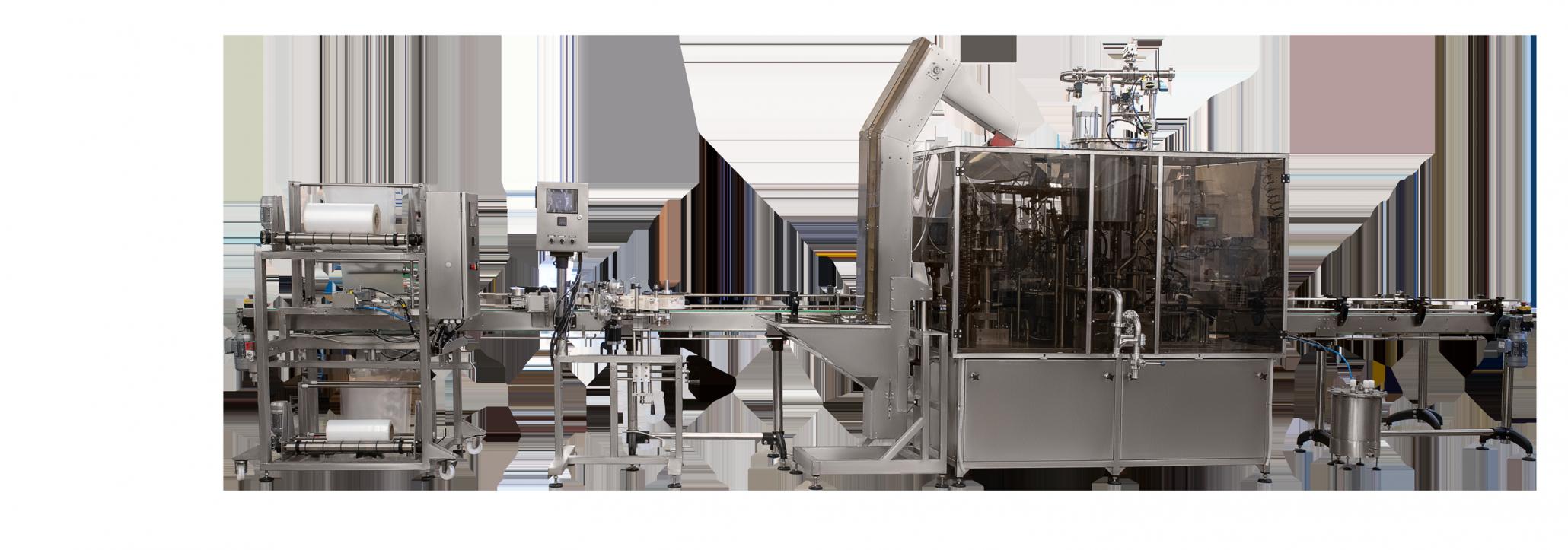 komplex_triblok